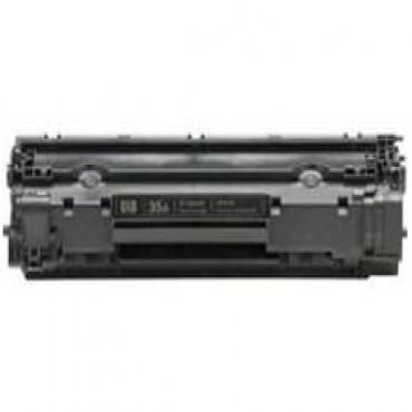 Canon Cart-312 Blk Toner Cart For Lbp3100b Cart312
