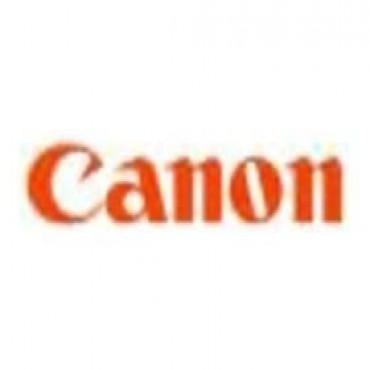 Canon Cart322c Cyan Cartridge Suitable For Lbp9100cdn Cart322c