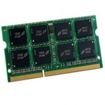 Trustin Ram 4gb Ddr3l Approved For Panasonic Cf-19 Mk6, Cf-wmba1304g