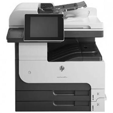Hp Laserjet Enterprise Mono Mfp M725dn Printer-a3 Cf066a