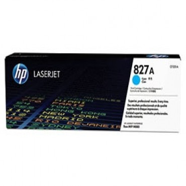 Hp Color Laserjet Enterpris Flow M880z+ Mfp D7p71a