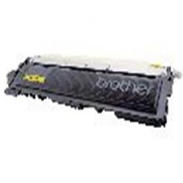 Brother TN-240Yellow Toner Up to 1400 Pages