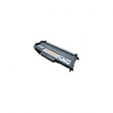 Brother Mono Laser Toner High Yied 5440d/ 5450dn/ 5470dw Cob-tn3340