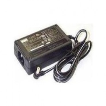 Cisco Ip Phone Power Transformer For The 89/ 9900 Phone Series Cp-pwr-cube-4=