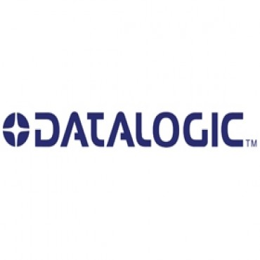 Datalogic Scanning Cab-409 Rs232 To C-box Adapter Coiled Cable 90a051895