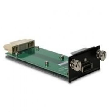 D-link Dem-410cx ''1-port 10-gigabit Cx4 Module For Dgs-3400/ 3600 Series