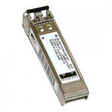 Cisco Ds-sfp-fc4g-sw= - 4 Gbps Fibre Channel-sw Sfp, Lcspare Ds-sfp-fc4g-sw=