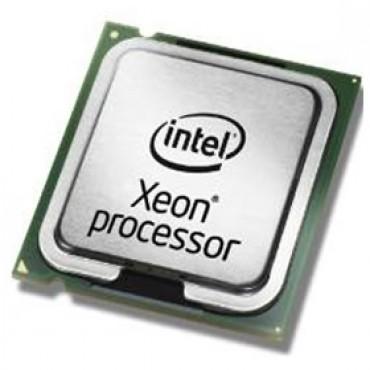 DELL Intel Xeon E5-2603 v3 1.6GHz, 15M Cache, 6.40GT/ s QPI, No Turbo, No HT, 6C/ 6T (85W) Max