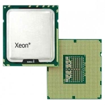 Dell Intel Xeon E5-2609 V3 1.9ghz, 15m Cache, 6.40gt/ S Qpi, No Turbo, No Ht, 6c/ 6t (85w) Max