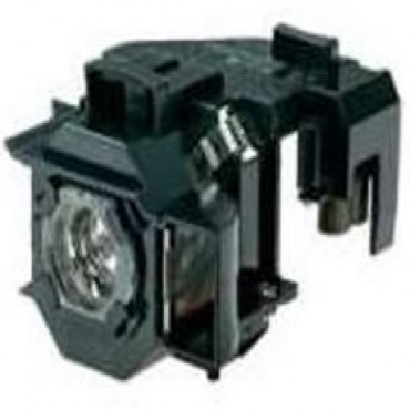 Yodn Lamp For Epson Emps3/ Emps3l/ Emptw20/ Emptw20h/ Emptwd1/ Emptwd3(elplp33)