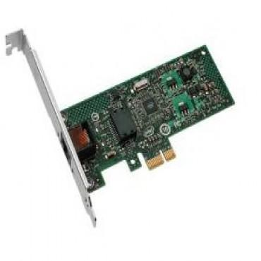 Intel Gigabit Ct Desktop Adapter Bulk Pack Expi9301ctblk