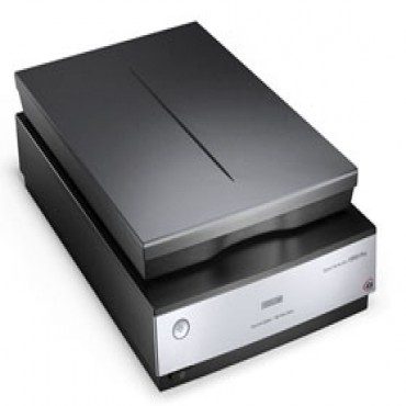 Epson V800 Epson Perfection V800 Scanner