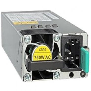 Intel 750w Common Redundant Power Supply Fxx750pcrps (platium-efficiency), Single Fxx750pcrps