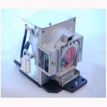 Yodn Lamp For Benq Mp776/ Mp776st/ Mp777 (5j.j0405.001)