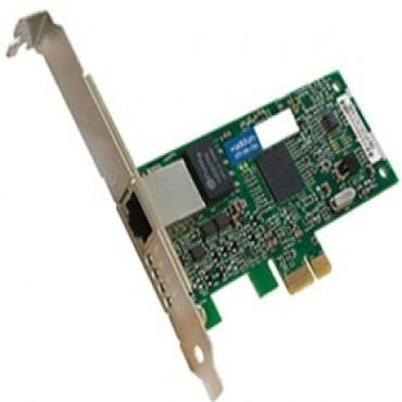 Intel Ethernet Server Adapter I210-t1 Single Boxed I210t1