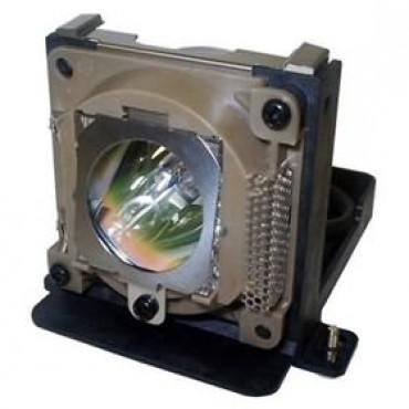 Yodn Lamp For Infocus In81/ 82/ 83/ X10 (sp-lamp-032)