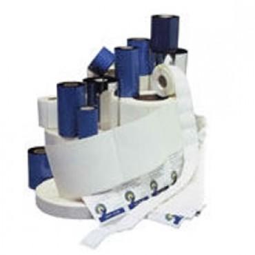 Printex 40mm X 15mm P/ Td (2500lpr) 40mm Core L4015d-40
