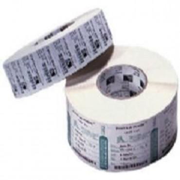 Zebra Rw/ Ql/ Cameo Receipt Paper Ld-r4kn5b