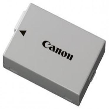 Canon Lpe8 Lithium-ion Battery For Eos550d Lpe8