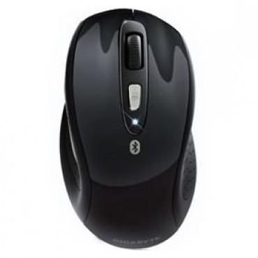 Gigabyte M7700BBT Mouse BT2.1, 1600dpi, DPI adjust M7700B
