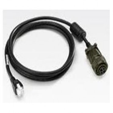 Motorola 25-71920-01r For Use With 240vac Power Accessory Lcsamsc30