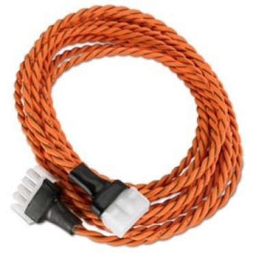 Apc Netbotz Leak Rope Extension 20 Ft Netbotz Leak Rope Extension 20 Ft. Ptsb3a-0he001