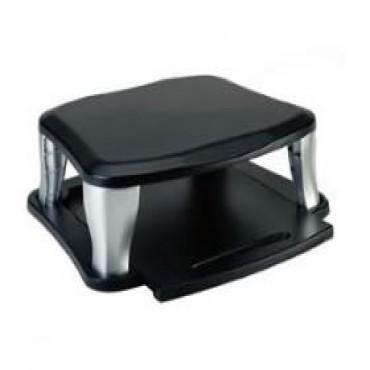 Targus Pa235u Universal Monitor Stand 84925