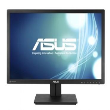 Asus Pb278q 27in Ips-led (2k-qhd) Vga/ Dvi/ Hdmi/ Displayport (16:9) 2560x1440 Speakers Height