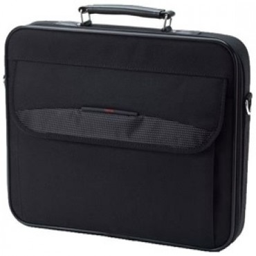 "Toshiba 16"" Carry Case Value Fits Laptops up to 16"" Screens PX1181E-1NCA"