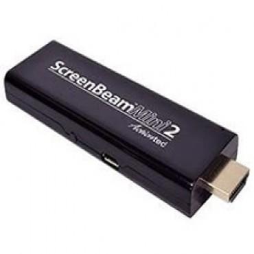 ACTIONTEC ScreenBeam Mini2 SBWD60A01