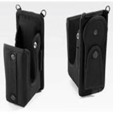 Motorola Sg-mc3021212-01r Gun Holster: Mc3000 Non Core Crd3000-401er
