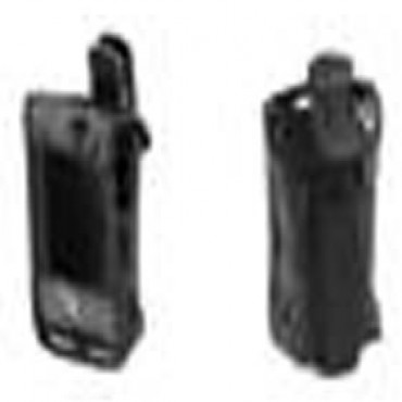 Motorola Sg-mc7521215-01r Holster: Mc75 Fabric Core 25-102775-01r