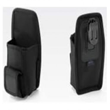 Motorola Sg-mc9021110-02r Quick Release Holster For Mc90xx-s Only Non Core 5mcr156a
