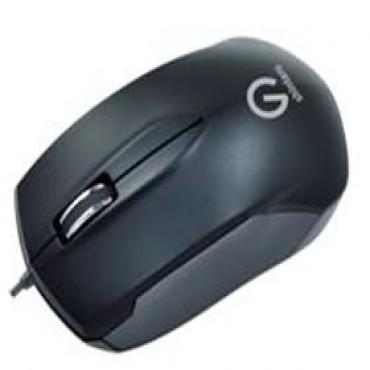 Shintaro 3 Button Optical Mouse SH-SM03