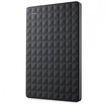 "Seagate Stea1000400 Expansion Portable 2.5"" 1tb G2"