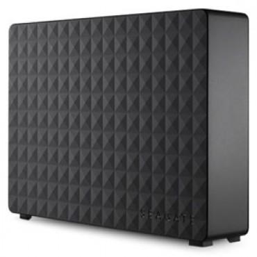 Seagate Expansion Desktop 4tb Steb4000300