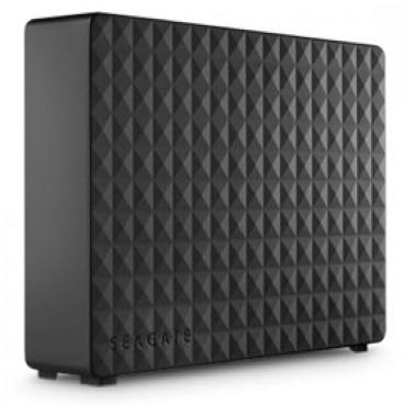 """Seagate STEB4000300 Expansion Desktop 3.5"""" 4TB G2"""