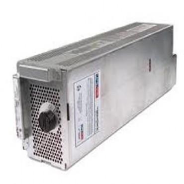 Apc Symmetra Lx 4kva Battery Module Symmetra Lx 4kva Battery Module Sybt5