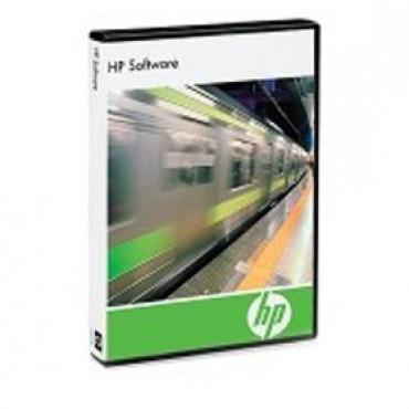 Hp Id W/ O Ic Pl 1-server 24x7support Tc228a