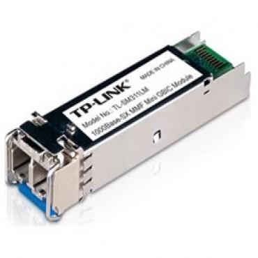 Tp-link Sm311lmsfp Module Multi-mode Minigbic Module Nwtl-sm311lm