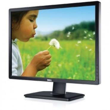 """Dell 24 Ultrasharp (24"""") Monitor U2412m U2412m"""