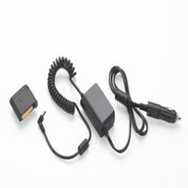Motorola Mc9500k Auto Charge Cable Vca9500-01r
