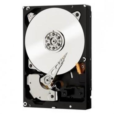 """Western Digital Wd Black 2tb Sata3 64mb 3.5"""" 64mb Cache - Wd2003fzex Hawd2003fzex"""