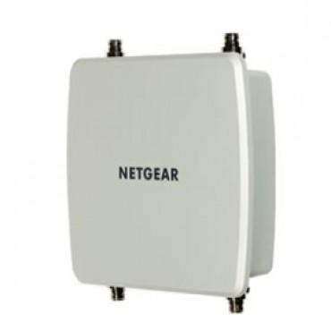 Netgear Wnd930-10000s Gear Wnd930 Prosafe Dual Band High Power Outdoor Wireless-n Access Point