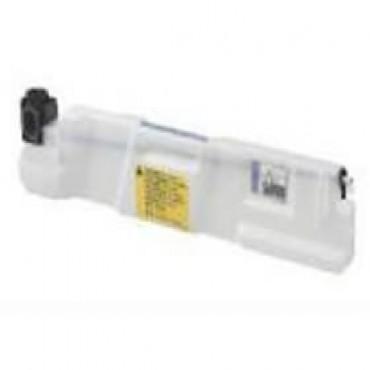 Canon Wt722 - Waste Toner Box For Lbp9100cdn Wt722