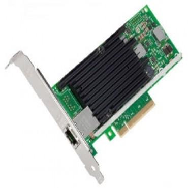 Intel Twinville Rj45 Pci-e Singel Port X540t1