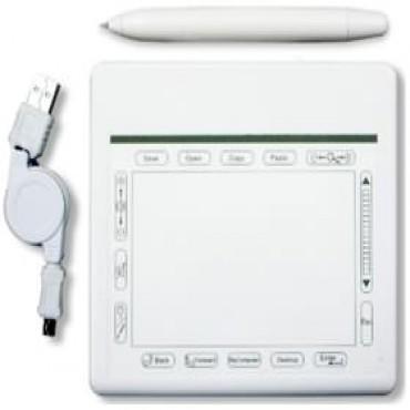 XP-PEN 4 x 2.6 Inches Graphic Pen Tablet BC/P/XP-4026