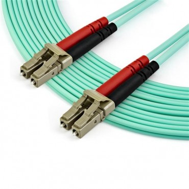 Startech Cable - 7M Om3 Lc/Lc Fiber Optical Cord A50Fblclc7