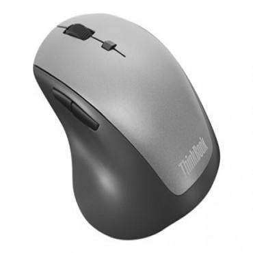 Lenovo Thinkbook 600 Wireless Media Mouse 4Y50V81591
