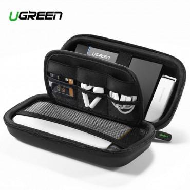 Ugreen Hard Disk Storage Bag Large 50274 Acbugn50274